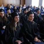 Kolejny rok akademicki w MWSE rozpoczęty!
