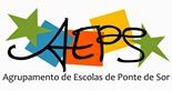 Logo AEPS