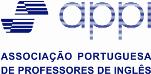 Logo APPI