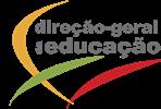Logo DGE MEC