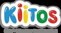 Logo Kiitos