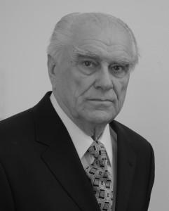 Zenon Muszyński