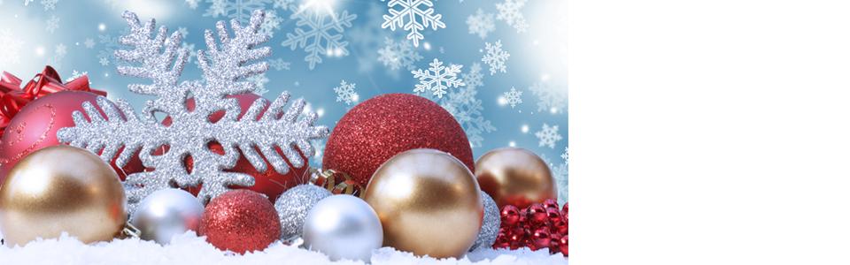 Święta Bożego Narodzenia – 22.12.2017-1.01.2018 przerwa świąteczna