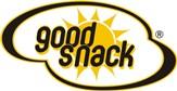 Logo Good Snack