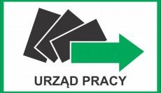 PUP w Tarnowie logo