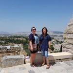 Erasmus Grecja maj 2018-13