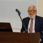 Konferencja pedagogiczna maj 2018-1