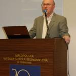 Konferencja pedagogiczna maj 2018-10