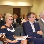 Konferencja pedagogiczna maj 2018-11