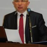Konferencja pedagogiczna maj 2018-13