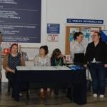 Konferencja pedagogiczna maj 2018-14