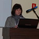 Konferencja pedagogiczna maj 2018-15