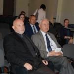 Konferencja pedagogiczna maj 2018-17