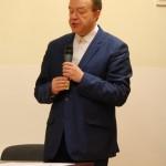 Konferencja pedagogiczna maj 2018-2
