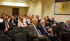 Konferencja pedagogiczna maj 2018-4