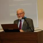 Konferencja pedagogiczna maj 2018-8