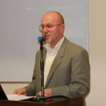 Konferencja pedagogiczna maj 2018-9