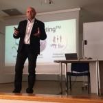 Wolna przedsiębiorczość – wykład otwarty