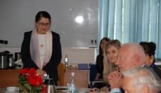 Rada Patronacka-kwiecien-2018-1