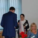Rada Patronacka-kwiecien-2018-2