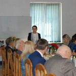 Rada Patronacka-kwiecien-2018-3