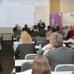 XI Konferencja Naukowa na temat ładu korporacyjnego