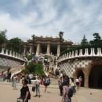Hiszpania - Erasmus maj 2018 -1