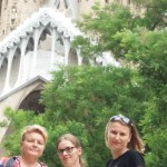 Hiszpania - Erasmus maj 2018 -2