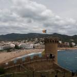 Hiszpania - Erasmus maj 2018 -4