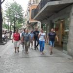 Hiszpania - Erasmus maj 2018 -8