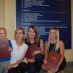 Egzaminy dyplomowe 2018-06-30-19