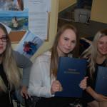 Egzaminy dyplomowe 2018-06-30-21