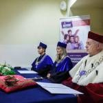 Promocja absolwentow 2018-10