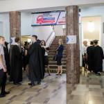 Promocja absolwentow 2018-11