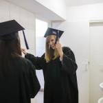 Promocja absolwentow 2018-12