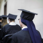 Promocja absolwentow 2018-13