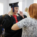 Promocja absolwentow 2018-16