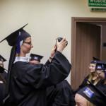 Promocja absolwentow 2018-17