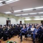 Promocja absolwentow 2018-2