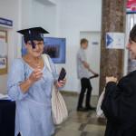 Promocja absolwentow 2018-20
