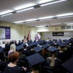 Promocja absolwentow 2018-24