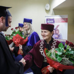Promocja absolwentow 2018-26