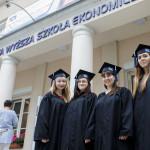 Promocja absolwentow 2018-3
