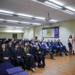 Promocja absolwentow 2018-4