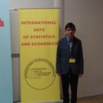Konferencja w Pradze-1