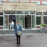 Konferencja w Pradze-3