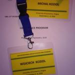 Konferencja w Pradze-4