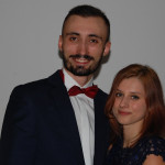 Bal Beana 2018-24