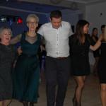 Bal Beana 2018-31