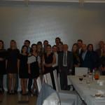 Bal Beana 2018-9
